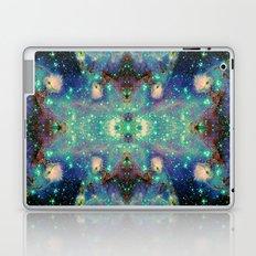 Parallax Laptop & iPad Skin