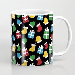 Xmas Gifts Coffee Mug