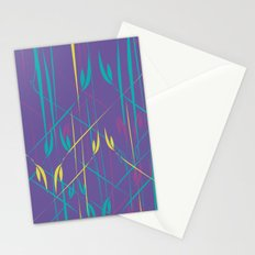 Dandy  Stationery Cards