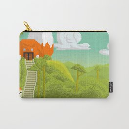 Journy Carry-All Pouch