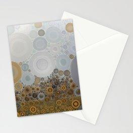 :: Fog Delay :: Stationery Cards