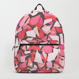 Heart Broken Backpack