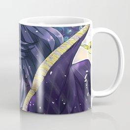 Betsu Ten Gai Coffee Mug