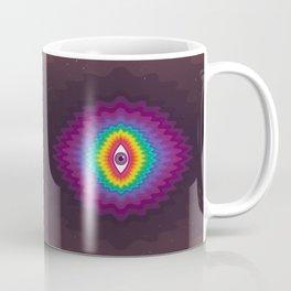 The Awakening Coffee Mug