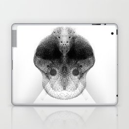 Murmuration Laptop & iPad Skin