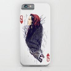 Dualism Slim Case iPhone 6s