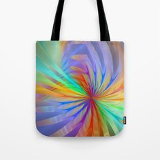 starlight -1- Tote Bag
