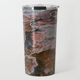 Geothermal Travel Mug