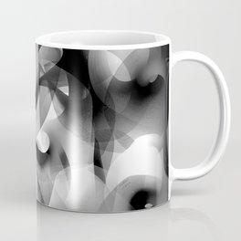 Introspection Coffee Mug