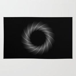 Inspiral - 04-02 Rug