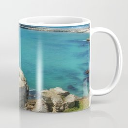 Ericeira Coffee Mug