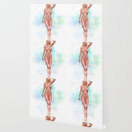 Sylvanas Windrunner Nude Wallpaper