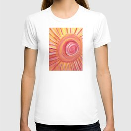 Set the Tone, Sunshine T-shirt