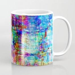 20180317 Coffee Mug