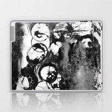 Simon's Quest Laptop & iPad Skin