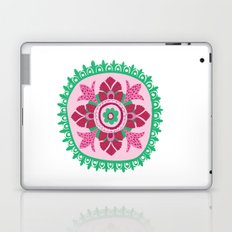 Suzani III Laptop & iPad Skin
