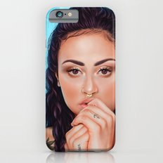 LA Dreamer Slim Case iPhone 6s