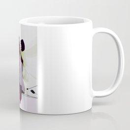 Fluctuating Coffee Mug