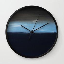 No. 76 Wall Clock