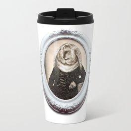 Pepin Travel Mug