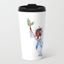 Princess Aoi Travel Mug