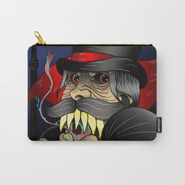 The Ripper Carry-All Pouch