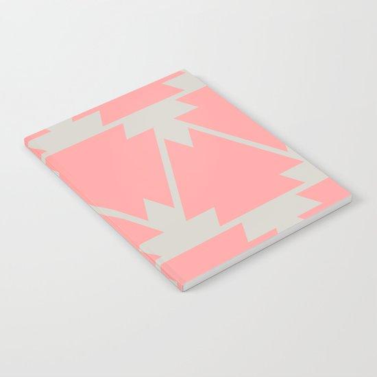 02A Notebook