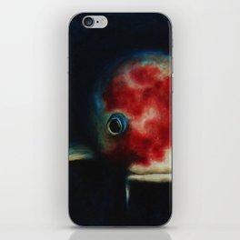 Gulp iPhone Skin
