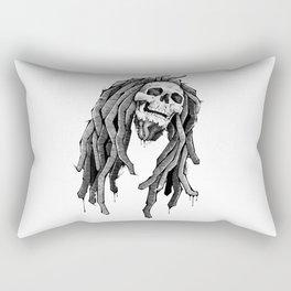 Nesta Rectangular Pillow