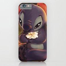 I'm Lost Slim Case iPhone 6s