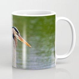 Six Mile Sami Coffee Mug