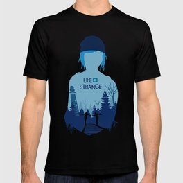 LiS Chloe T-shirt