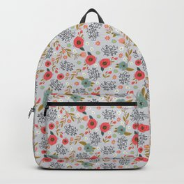 Pretty Sweary: I'm Too Old for This Shit Backpack