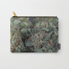 Master Kush Medical Marijuana Carry-All Pouch
