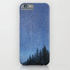 Sky Jewelry Slim Case iPhone 6s