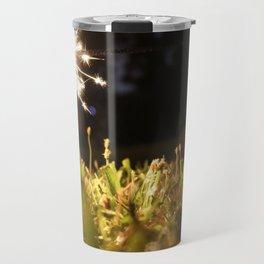 Fire Cracker Travel Mug