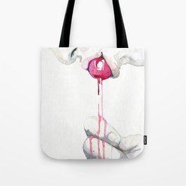 L.I.W. Tote Bag
