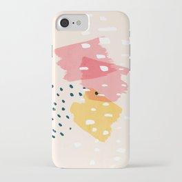 Watermelon iPhone Case
