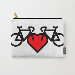 VeLo.LoVe Carry-All Pouch