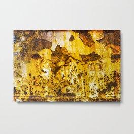 Textures 94 Metal Print