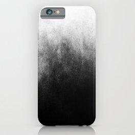 Template iphone cases society6 maxwellsz