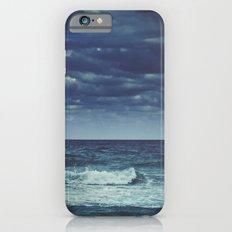 Into Vastness iPhone 6 Slim Case