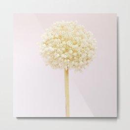 Flowerlove nr3 Metal Print