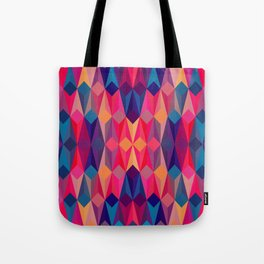 LGP _ Two Tote Bag