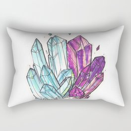 You're a GEM! Rectangular Pillow