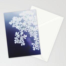 lavendel I Stationery Cards