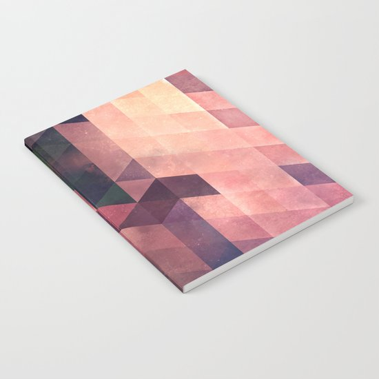 fyt yrms Notebook