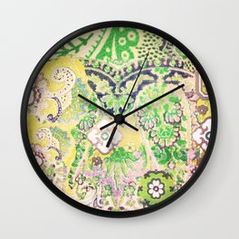 Mearot Wall Clock