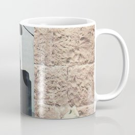 Outdoor Shenanigans Coffee Mug