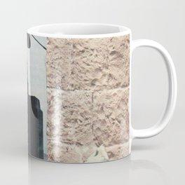 Outdoor Shenanigans Coffee Mug
